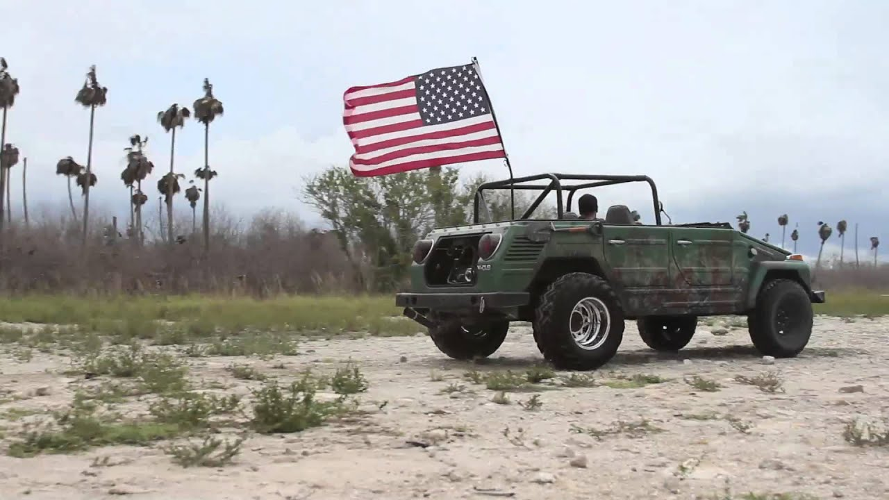 Displaying 19 gt images for off road vw thing