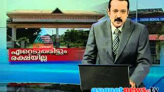 Asianet News@1pm 17th March 2014 Part 1