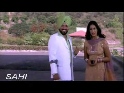 Chak De Phatte punjabi comedy Film of Gurpreet Ghuggi -tfrC_G9y8m0
