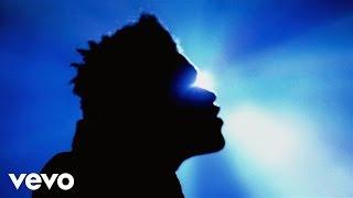 Смотреть или скачать клип The Weeknd ft. Drake - The Zone