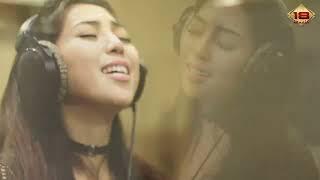 Nayunda - Lelah (Official Music Video)