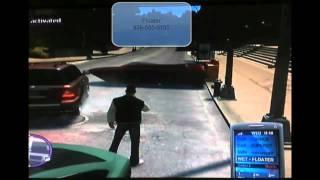 Ps3 GTA IV (TBoGT) All Cheats & Codes (HD)