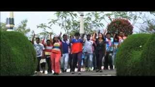 Barrister-Shankar-Narayan-Pragathiki-Bhavithe-Promo-Song