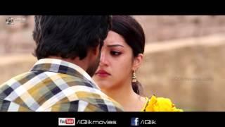 Krishna Gaadi Veera Prema Gaadha Movie Release Promo