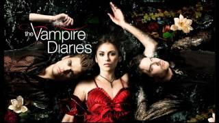 Vampire Diaries 3x22 Dauðalogn Sigur Ros