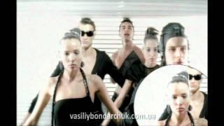 Василий Бондарчук & Ирина Билык - Напополам