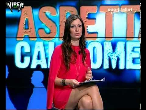 Forza d'urto 2 in italian full 3gp downloadgolkes