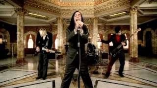 The Used - All That I've Got