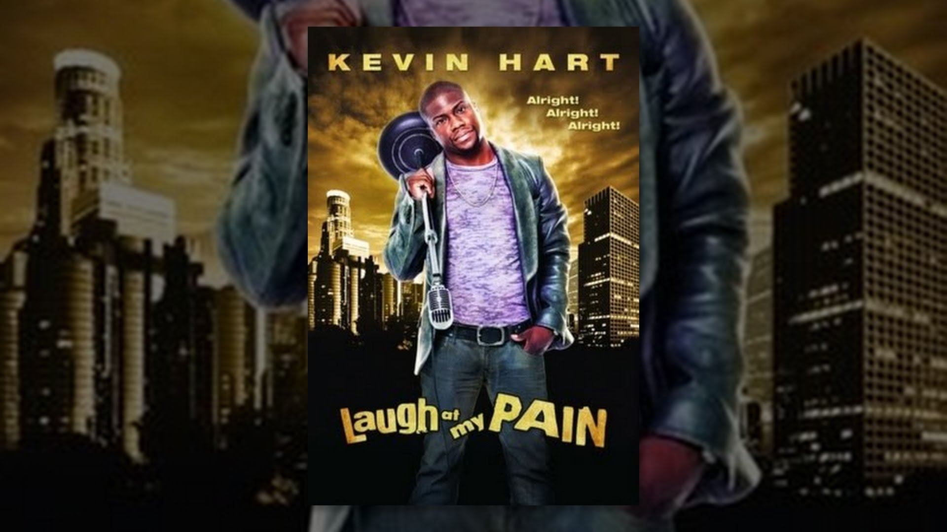 Kevin Hart: Laugh At My Pain - YouTube Kevin Hart Laughing