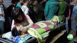 Kết quả điều tra vụ công an bị tố đánh chết người ở Bình Định