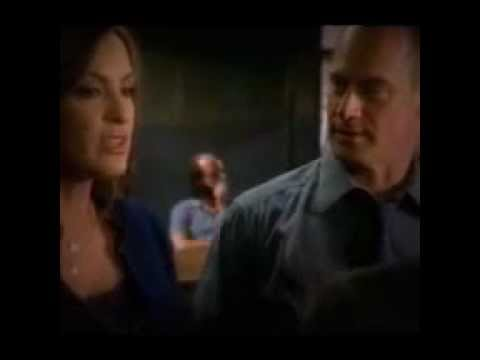 Law and order svu dating site