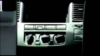 Camionetas Nissan Urvan 2007 Nuevas