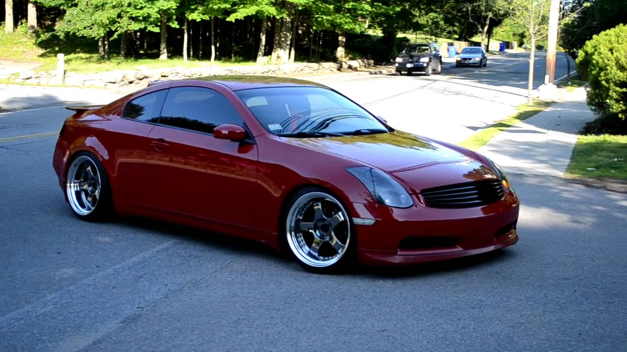 G35 car images reverse search filename maxresdefaultg vanachro Gallery