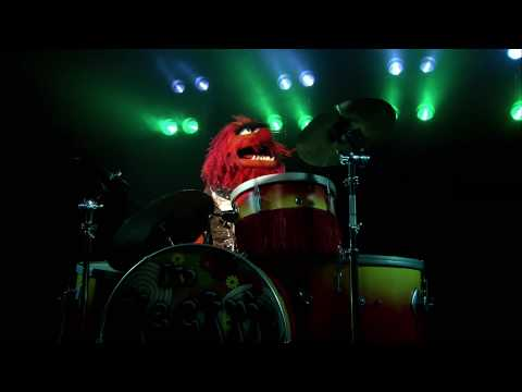 The Muppets – Bohemian Rhapsody