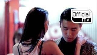 Gary(LeeSSang) _ Shower Later MV
