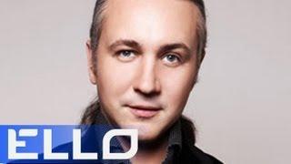 Смотреть или скачать клип Илья Зудин feat. DJ U-Rich - Точки