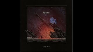 Leprous  -  Malina  Full Album
