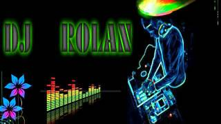 nonstop back to back mix Dj Rj Ft. Dj Rolan Remix