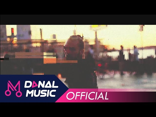 [MV] Cupid's Bullets, RUAH 'Tell Me' - Tell Me - Tell Me