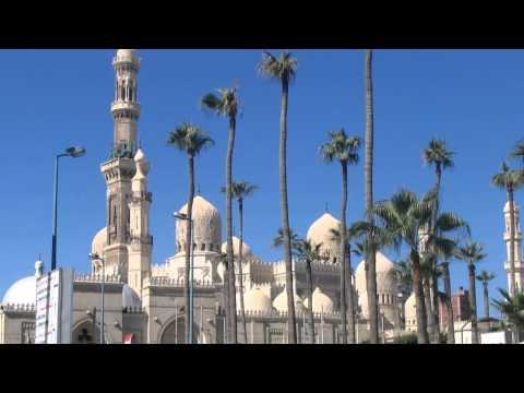 القرآن الكريم : سورة القصص Quran Translation -Ajmy: Al-Qasas : 28