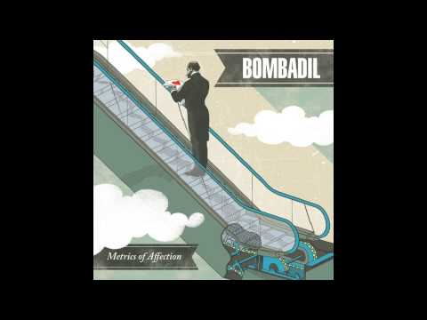 Bombadil- Whaling Vessel
