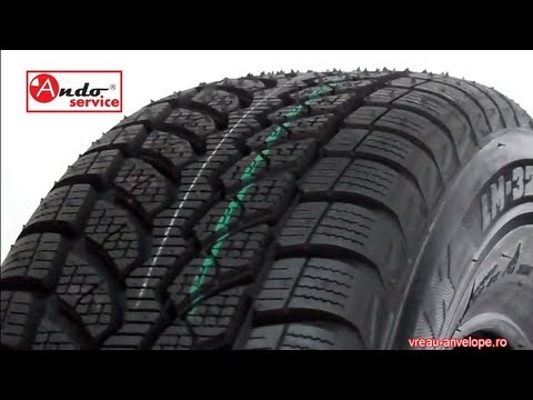 new blizzak lm 80 evo winter tyre for suvs bridgestone corporation. Black Bedroom Furniture Sets. Home Design Ideas