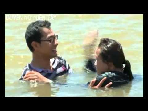 Duyên Nợ Miền Tây - Tập Bơi