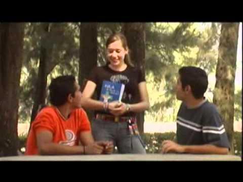 Martin Valverde - Vivela - Biblia Catolica para Jovenes
