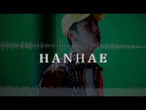 DJ Juice (디제이 쥬스)  -BEATFUL LIFE [Official Teaser]