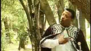Dereje Zefen- Wub Hager Gonder (Amharic)