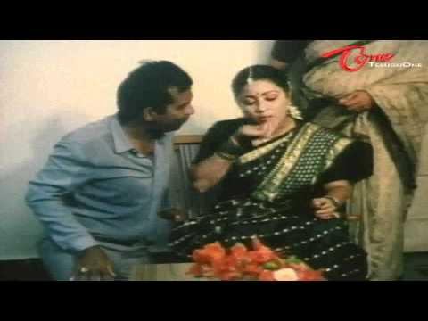 Comedy Express 52 - Back to Back - Comedy Scenes