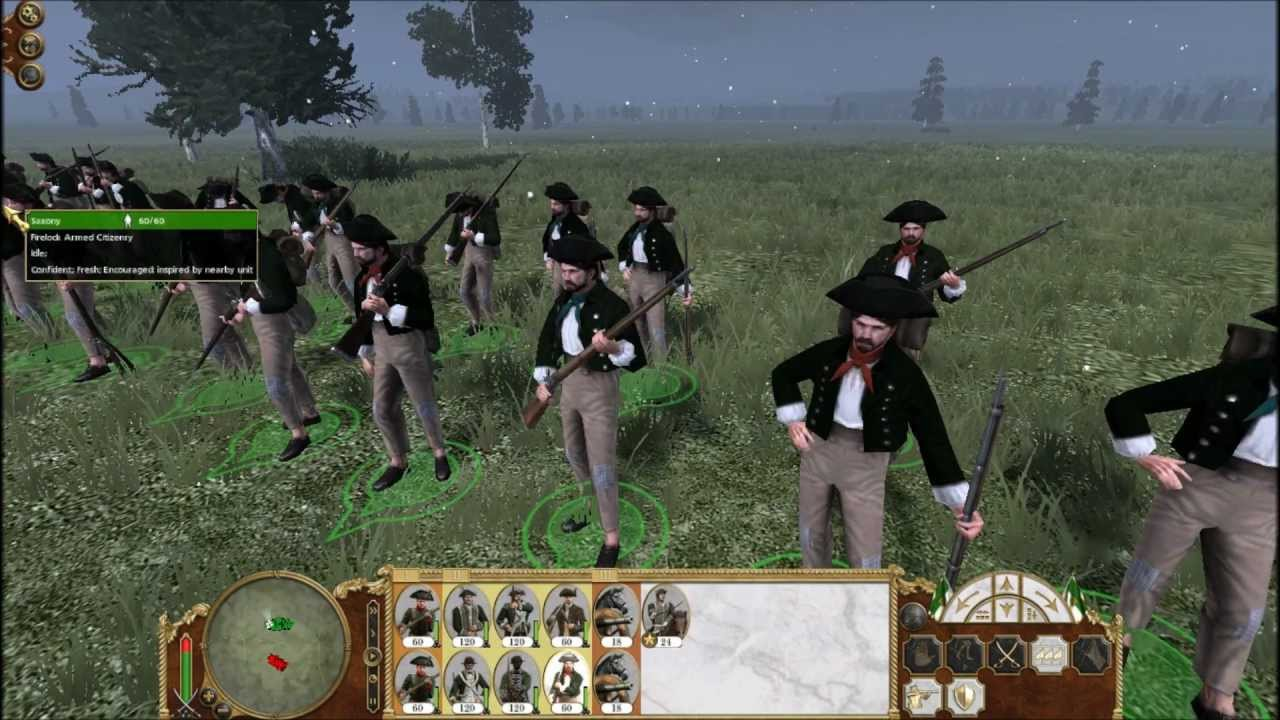 empire total war how to download mods