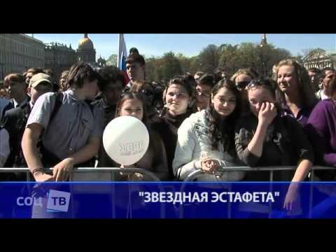 Видеооператор  в Санкт-Петербурге Роман Андреевич Гаврилюк