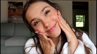 GET READY WITH ME: Everyday Makeup