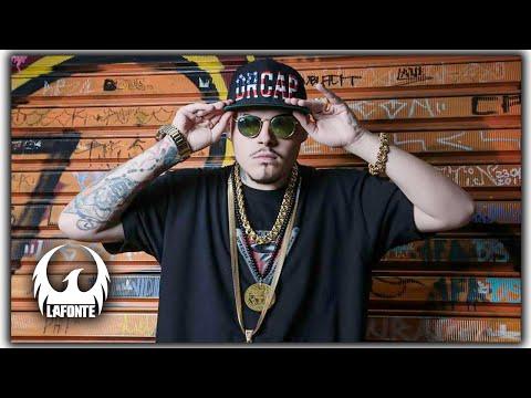 MC Ruzika - Gastando a Reveria - Música nova 2013 (DJ Jorgin) Lançamento Video Oficial