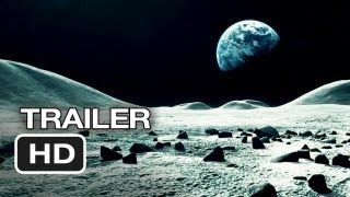 The Rift (2012) Official Trailer #2 Eileen Grubba Movie