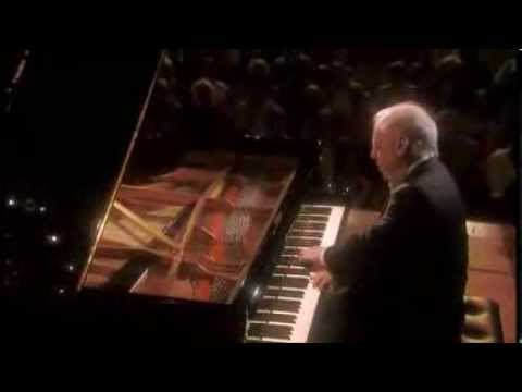 Piano Sonata No. 17 in D minor, Op. 31, No. 2 (Barenboim)