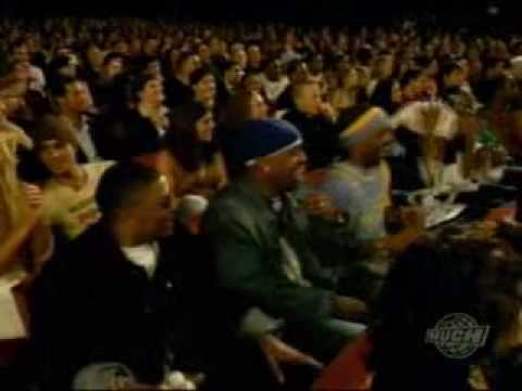 2002 MTV Video Music Awards Intro-FUNNY!!! - YouTube