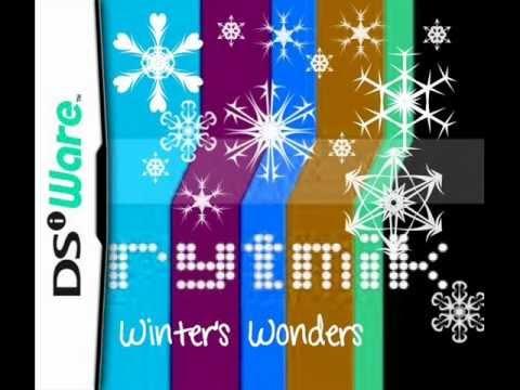 Winter's Wonders (rytmik) by Alex Fuhr