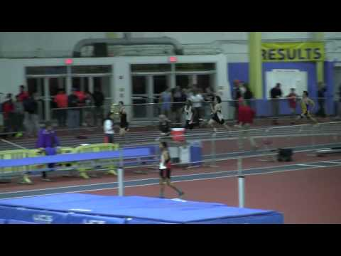 McD-InDrChmps2014-boys4x400