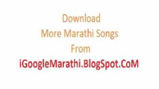 Maziya Priyala DUET MIX Zee Marathi Serial Songs Mp3 Free