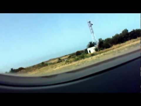 en el aeropuerto Tanger Ibn Battouta... antes del despegue M4H03566.MP4