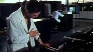 Pejzaži U Magli (1984) 1/4