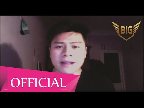 Bản Cover cực cảm xúc - Mit-tơ BIG hát rap ( Cover 2013 )