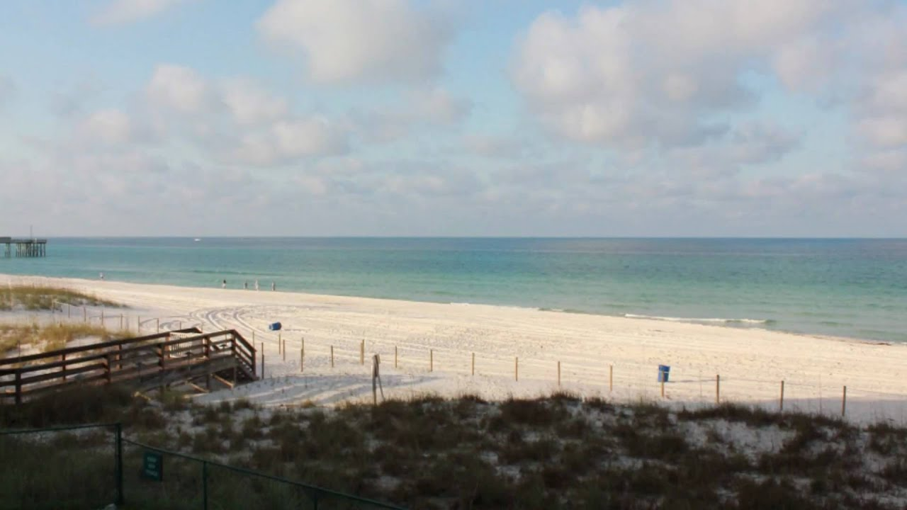 Moonspinner Address Panama City Beach