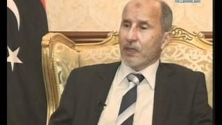 عبد الجليل ينفي العثور على رفات الصدر - فراس حاطوم