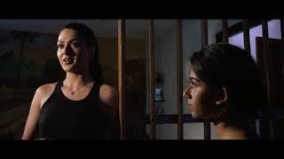 Yenti Raja Youth Ilaa Undi Teaser