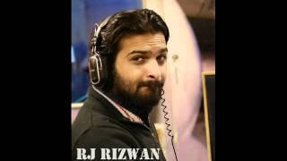 RJ Rizwan Ali Ahmad BG Music Intlwmv
