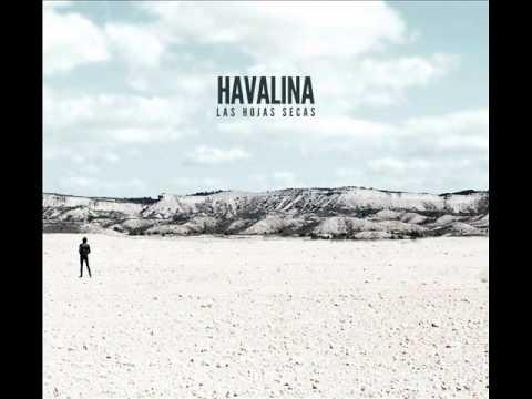 Thumbnail of video Las Hojas Secas - Havalina