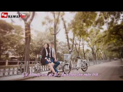 Xóa Đi Quá Khứ - Only T ft. KaiSoul, Alyboy & Rubyn [ Video Lyrics ]